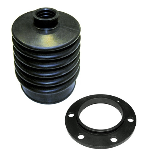 REPLACEMENT OFF ROAD 930 AND 934 CV CONSTANT VELOCITY JOINT AXLE BOOT AND FLANGE KITS AND COMPONENTS FOR VW VOLKSWAGEN BAJA BUG, DUNE BUGGY AND SAND RAIL