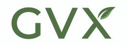 GVX Pro