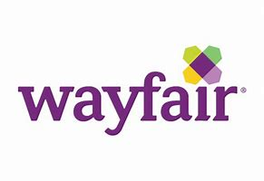 wayfair-logo.jpg