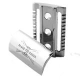 DE Closed Comb Safety Razor 30S-CC