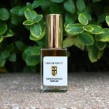 Sandalwood Parfum