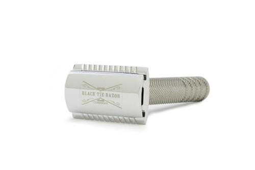 DE Closed Comb Safety Razor 40R-CC