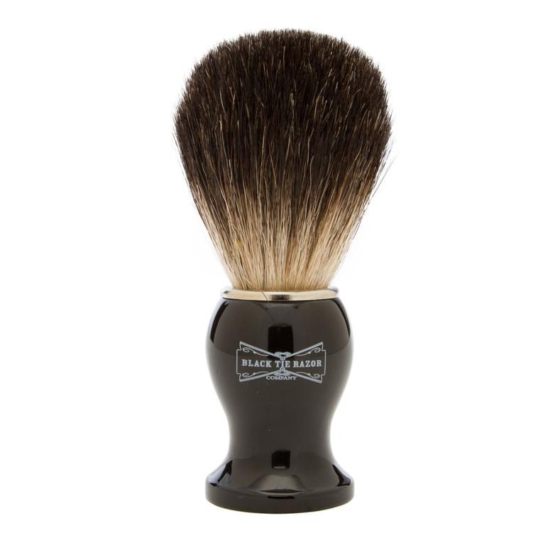 New Brush Tips