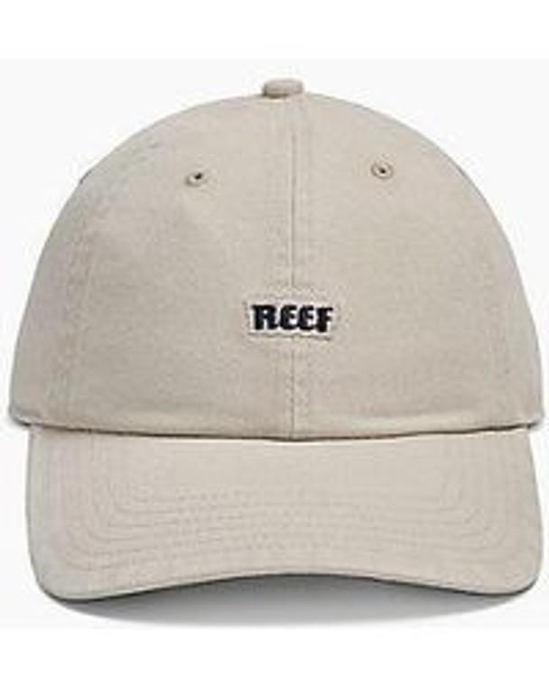 Reef Harbor Hat
