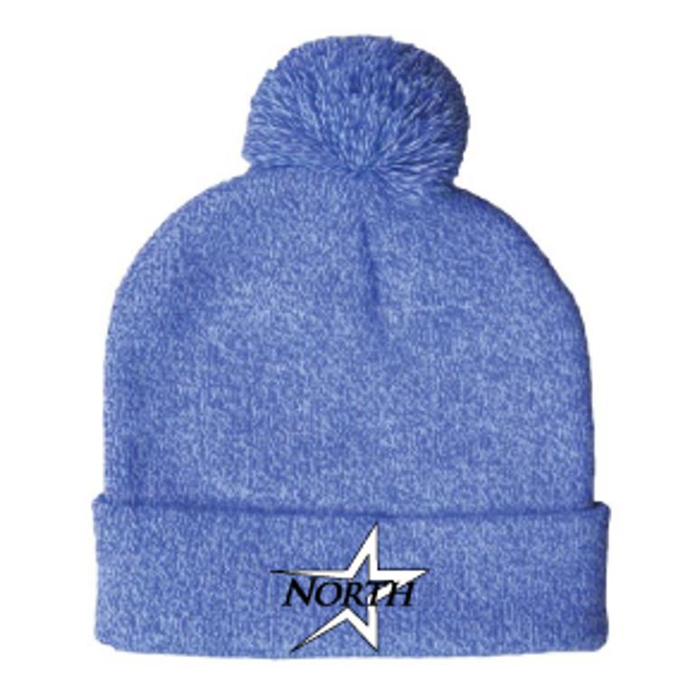 SCN WINTER HAT