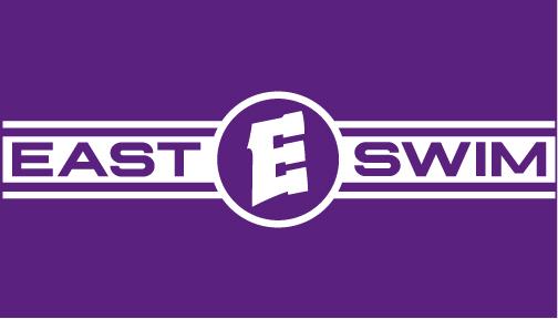 2019-east-boys-web-header1.jpg