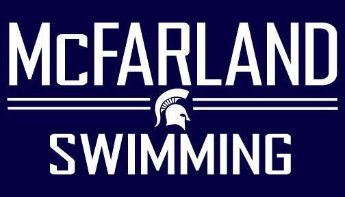 2019-mcfarland-web-header1.jpg