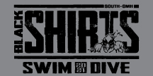 blackshirts-web-button-1-20-21.jpg
