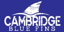 cambridge-web-button-1-21-21-2.jpg