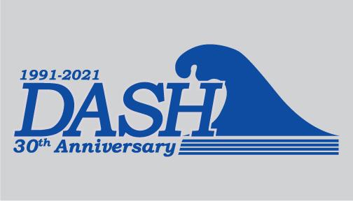 dash-21-fall-web-header.jpg