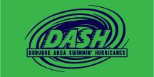 dash-web-button-1-21-21.jpg