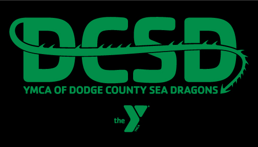 dcsd-web-header1.jpg