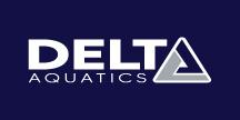 delta-web-button-1-20-21.jpg