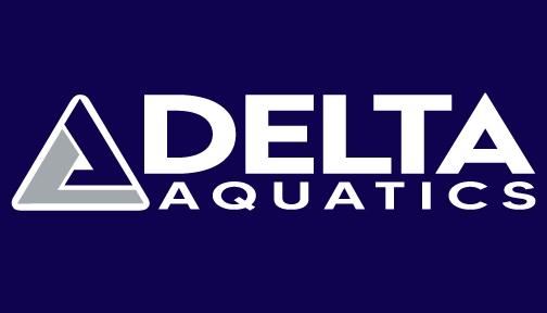 delta-web-header.jpg
