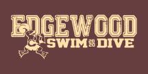 edgewood-hs-girls-web-button-1-20-21.jpg