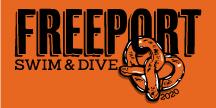 freeport-hs-girls-web-button-2-1-20-21.jpg