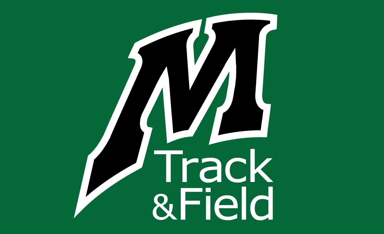 jmm-memoial-boys-track-field-web-header2.jpg