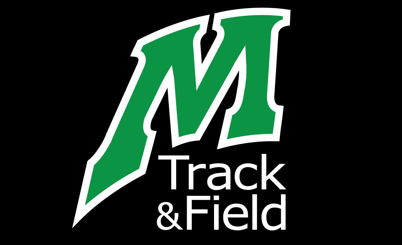 jmm-memoial-girls-track-field-web-header1.jpg