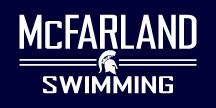 mcfarland-hs-girls-web-button-2-1-20-21.jpg