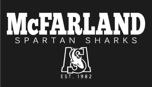 mcfarland-web-header1.jpg