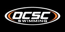 ocsc-web-button-1-20-21.jpg