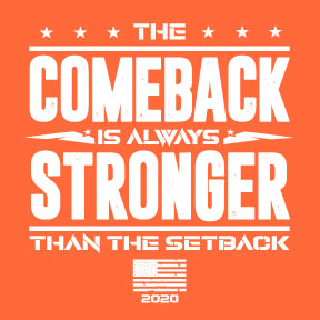 orange-comeback-web-header1.jpg