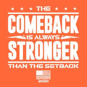 orange-comeback-web-header2.jpg