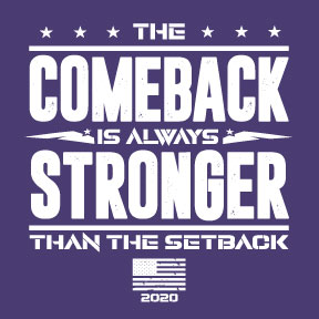 purple-comeback-web-header1.jpg