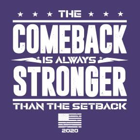purple-comeback-web-header2.jpg
