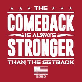 red-comeback-web-header2.jpg