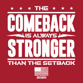 red-comeback-web-header4.jpg