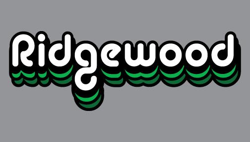 ridgewood-web-header-2021.jpg