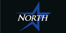 st.-charles-north-hs-girls-web-button-2-1-20-21.jpg