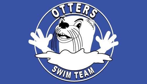 st.-charles-otter-web-header.jpg