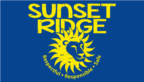 sunset-ridge-web-header1.jpg