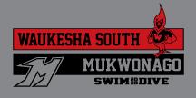 waukesha-muk-web-button-1-20-21.jpg