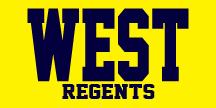 west-web-button-1-20-21.jpg