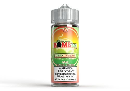 Bomb.com