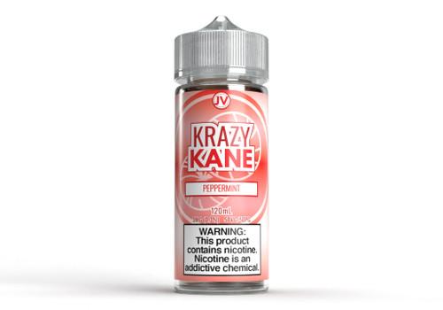 Krazy Kane