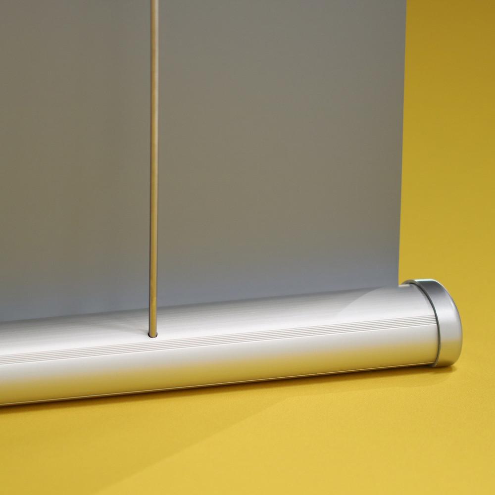 Custom Mini Retractable Table Top Display