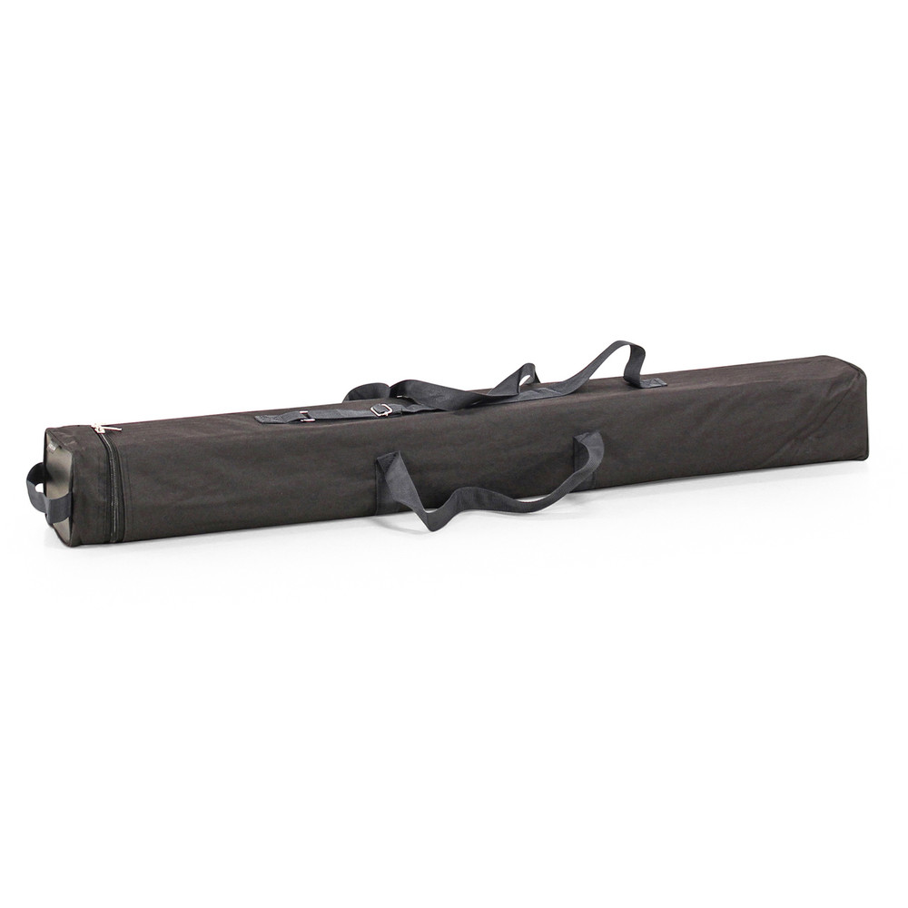 Canvas Soft Carrying Case (included with purchase)