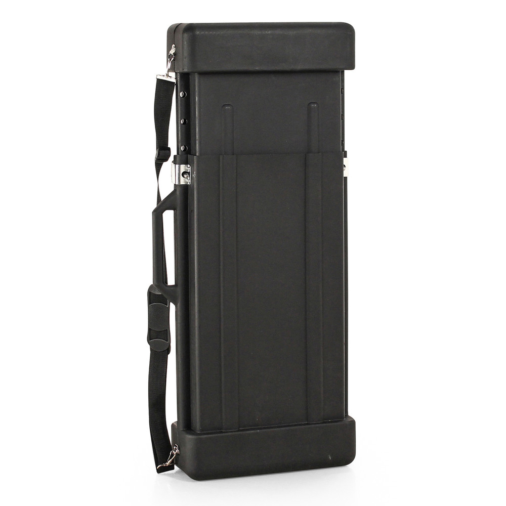 Hard Travel Case (Holds 3 Banner Stands)