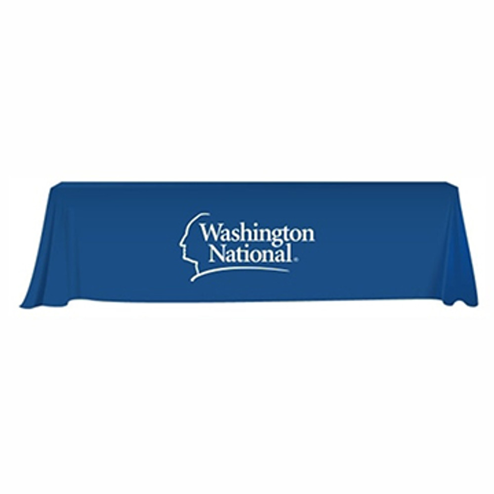 Washington National Tablecloth