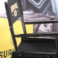 Custom Printed Logo Directors Chair