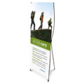 Active Care Bannerstand