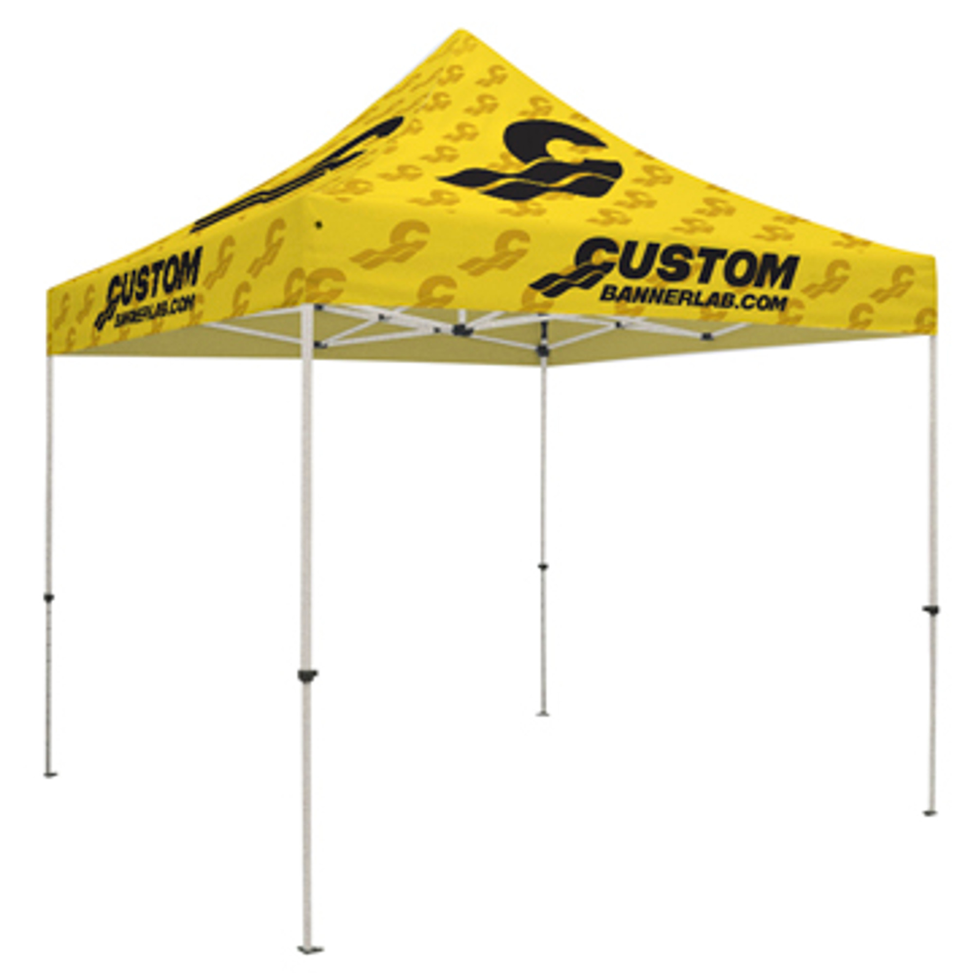 Multi-função da tenda personalizada inflável