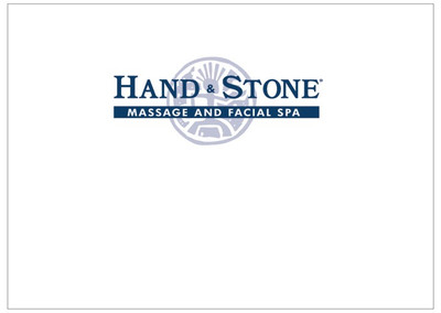 Hand and Stone Full 10x10 Pop Up Tent Wall