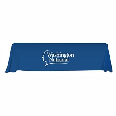 Washington National Tablecloth