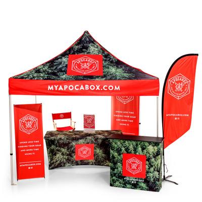 Booth Idea 26