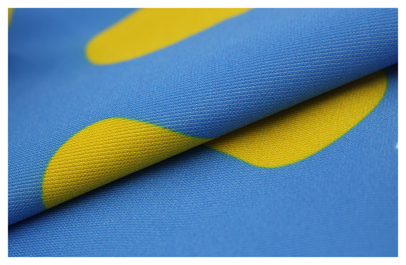 custom-printed-tablecloth-polyester.png